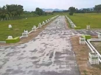 1800 sqft, Plot in Builder tirupatiplots Tirupati Road, Tirupati at Rs. 22.0050 Lacs