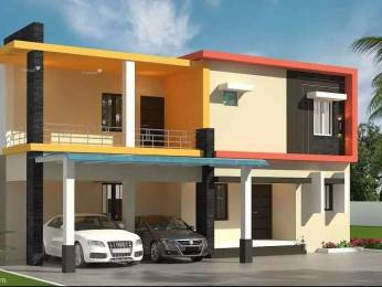 2700 sqft, 3 bhk IndependentHouse in Builder Premium Villas Chandranagar Colony Extension, Palakkad at Rs. 59.9870 Lacs