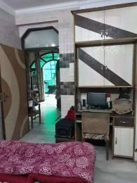 1333 sqft, 2 bhk IndependentHouse in Builder Kot mahana singh AmritsarTarn Taran Road, Amritsar at Rs. 65.0000 Lacs