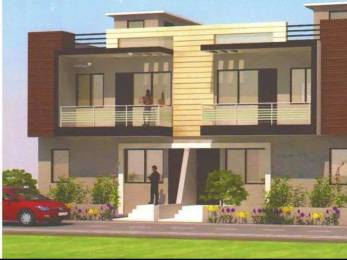 1141 sqft, 2 bhk BuilderFloor in Builder Woods residency Sachin Tendulkar Road, Gwalior at Rs. 41.0000 Lacs