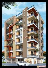 900 sqft, 2 bhk Apartment in APS Gold Homes Shahberi, Greater Noida at Rs. 21.0000 Lacs
