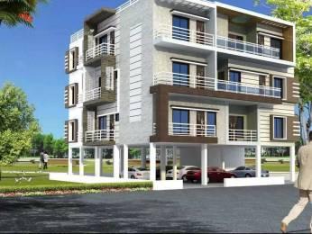 1160 sqft, 2 bhk Apartment in Builder Project Behala Chowrasta, Kolkata at Rs. 12000