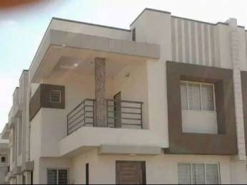 1350 sqft, 3 bhk Villa in Pratham Vatika Bopal, Ahmedabad at Rs. 18000