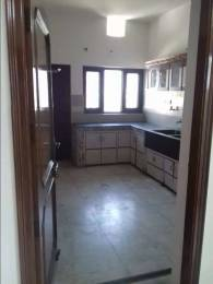 1500 sqft, 2 bhk Apartment in Builder Project Brs nagar, Ludhiana at Rs. 8500