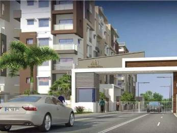 1620 sqft, 2 bhk Apartment in Builder Gated Community project in Gorantla Gorantla, Guntur at Rs. 59.9400 Lacs