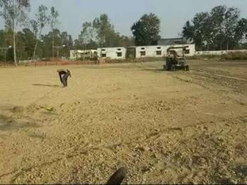 1000 sqft, Plot in Builder Project Faizabad road, Lucknow at Rs. 2.5000 Lacs