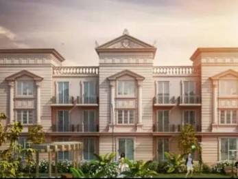 850 sqft, 2 bhk BuilderFloor in Signature Sunrise The Premium Floor Sector 36, Karnal at Rs. 23.0000 Lacs