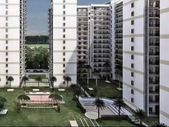 1925 sqft, 3 bhk Apartment in Antriksh Galaxy Zone L Dwarka, Delhi at Rs. 66.0000 Lacs
