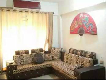 960 sqft, 2 bhk Apartment in Builder yadushree complex Virar West, Mumbai at Rs. 12000