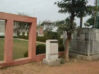 900 sqft, Plot in Builder Project Shamshabad Road, Agra at Rs. 7.8000 Lacs