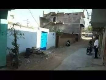1080 sqft, 1 bhk IndependentHouse in Builder Project chandrayangutta, Hyderabad at Rs. 37.0000 Lacs