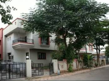 3600 sqft, 4 bhk Villa in Builder Bhagwat Bungalow Bopal, Ahmedabad at Rs. 16000