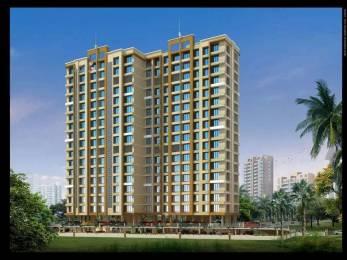 440 sqft, 1 bhk Apartment in Safal Developers Shree Saraswati CHS Chembur, Mumbai at Rs. 1.0000 Cr