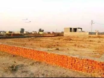 1800 sqft, Plot in Builder Project Sector 70, Noida at Rs. 7.0000 Lacs