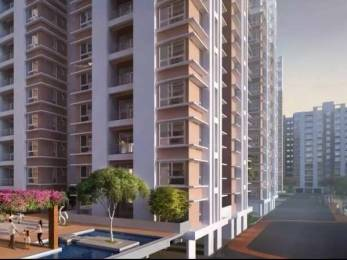 1130 sqft, 3 bhk Apartment in Builder DTC Southern Heights D H Road, Kolkata at Rs. 37.2900 Lacs