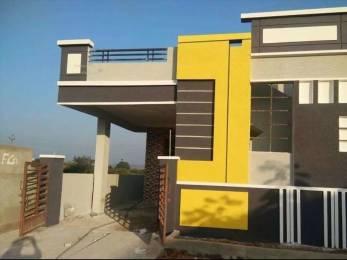 1000 sqft, 2 bhk IndependentHouse in Builder Sri Sai diamond homes Walajabad, Chennai at Rs. 21.0000 Lacs