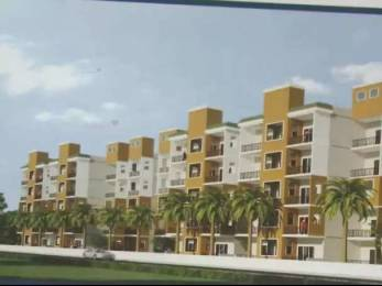 1065 sqft, 2 bhk Apartment in Venkat Windsor East KR Puram, Bangalore at Rs. 35.0000 Lacs