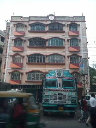 970 sqft, 3 bhk Apartment in Builder Flat GARIA STATION ROAD, Kolkata at Rs. 34.0000 Lacs