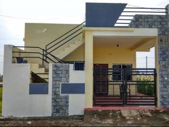1500 sqft, 2 bhk Villa in Builder Wallfort Paradise Raipur, Raipur at Rs. 35.5000 Lacs