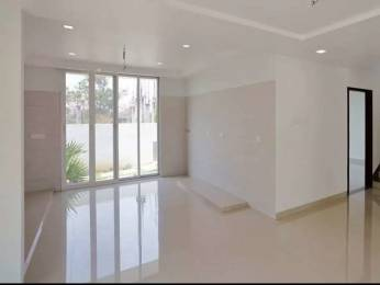 1645 sqft, 3 bhk IndependentHouse in Builder rg construction koradi road Koradi Road, Nagpur at Rs. 53.4625 Lacs