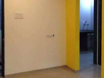 1075 sqft, 2 bhk Apartment in Builder Project Ulwe, Mumbai at Rs. 11000