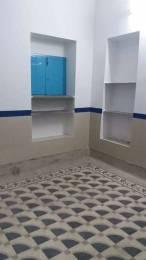 1000 sqft, 2 bhk Apartment in Builder Project Picnic Garden, Kolkata at Rs. 12000