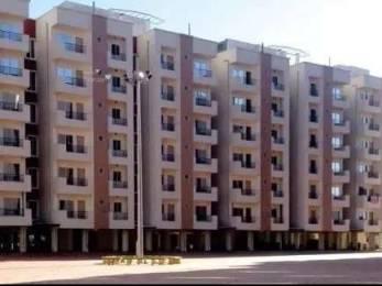 885 sqft, 2 bhk Apartment in Builder Sheetaldham Hoshangabad Road, Bhopal at Rs. 18.5000 Lacs