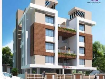 1040 sqft, 2 bhk Apartment in Builder Project Indraprastha Nagar Swavalambi Nagar, Nagpur at Rs. 55.0000 Lacs