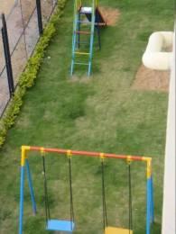 1232 sqft, 2 bhk Apartment in Kristal Citrine KR Puram, Bangalore at Rs. 60.0000 Lacs