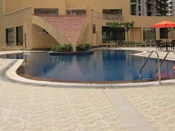 1464 sqft, 3 bhk Apartment in Supertech Eco Village 2 Sector 16B Noida Extension, Greater Noida at Rs. 43.4800 Lacs
