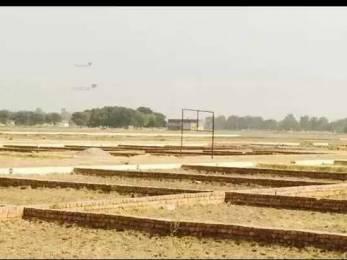 1800 sqft, Plot in Builder Project Babatpur, Varanasi at Rs. 19.8180 Lacs