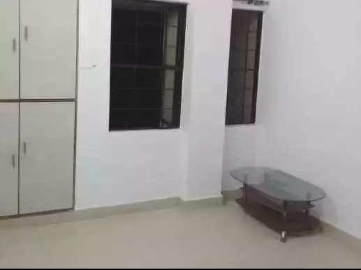 875 sqft, 2 bhk Apartment in Builder Achraj Tower 1 Chhaoni Road, Nagpur at Rs. 13000