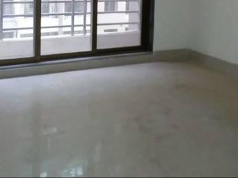 630 sqft, 1 bhk Apartment in Bachraj Landmark Virar, Mumbai at Rs. 31.0000 Lacs