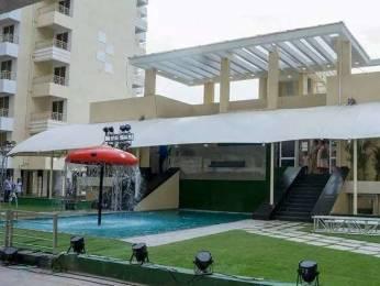 420 sqft, 1 bhk Apartment in Jewel Vista Badlapur West, Mumbai at Rs. 23.4900 Lacs
