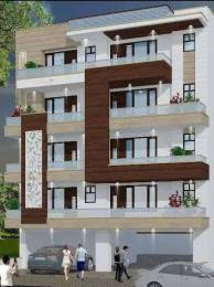3750 sqft, 4 bhk BuilderFloor in Builder Project GREENFIELD COLONY, Faridabad at Rs. 1.3500 Cr