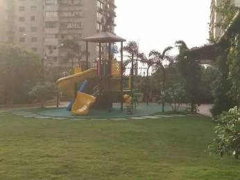 3400 sqft, 3 bhk Apartment in Builder Project Napeansea Road, Mumbai at Rs. 21.0000 Cr