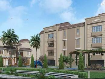 1510 sqft, 3 bhk Apartment in Builder riverdale aerovista Aerocity Road, Mohali at Rs. 38.6000 Lacs