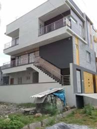 4000 sqft, 5 bhk Villa in Builder murali Residency chennasandra Channasandra Layout, Bangalore at Rs. 1.7500 Cr