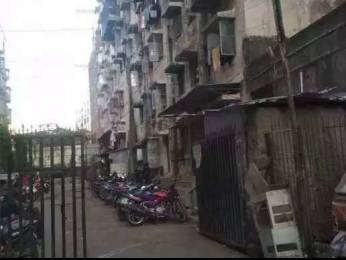 325 sqft, 1 bhk BuilderFloor in Builder Project Goregaon East, Mumbai at Rs. 17.0000 Lacs