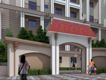 708 sqft, 2 bhk Apartment in Sky Kasturi Square Gotal Pajri, Nagpur at Rs. 15.5760 Lacs
