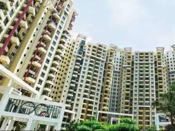 1843 sqft, 3 bhk Apartment in Purva Highland Anjanapura, Bangalore at Rs. 91.5220 Lacs