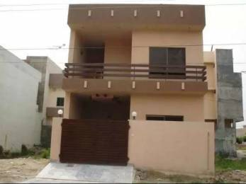 1100 sqft, 2 bhk Villa in Builder gillco valley 127 Kharar Mohali, Chandigarh at Rs. 32.0000 Lacs