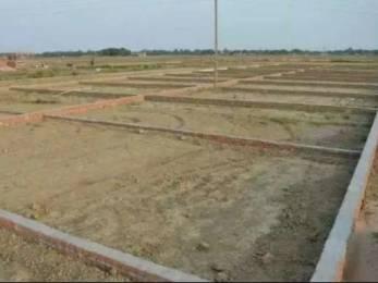 1000 sqft, Plot in Builder Galaxy town Taramandal, Gorakhpur at Rs. 7.0000 Lacs