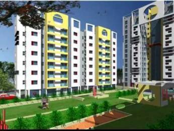 1757 sqft, 3 bhk Apartment in Fort Sunny Fort New Town, Kolkata at Rs. 85.0000 Lacs