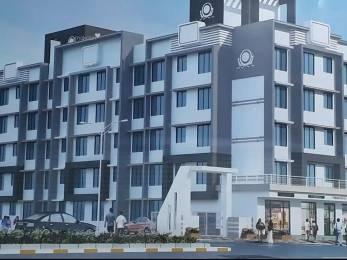 585 sqft, 1 bhk Apartment in Builder SHREE KRISHANA RESIDENCY Boisar, Mumbai at Rs. 14.5000 Lacs