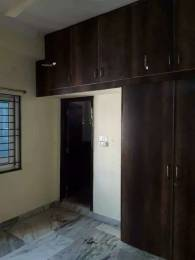 600 sqft, 1 bhk Apartment in Builder Project Kondapur, Hyderabad at Rs. 17500