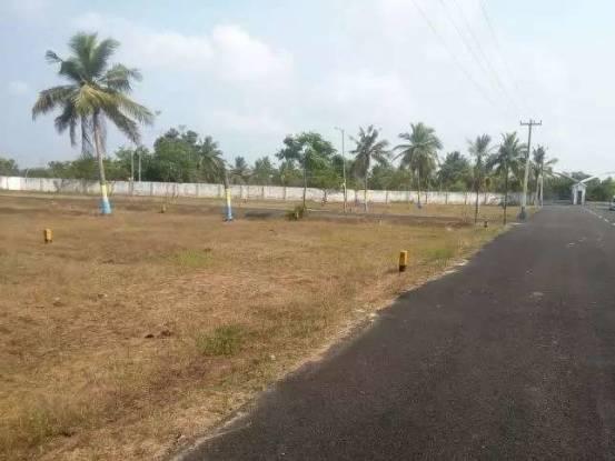 10800 sqft, Plot in Builder yeses2homes Medavakkam, Chennai at Rs. 60.0000 Lacs