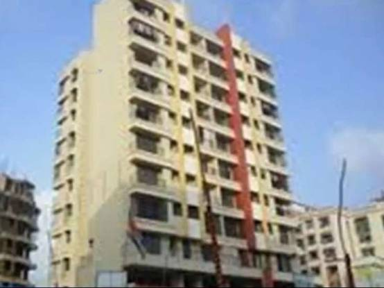 1235 sqft, 3 bhk Apartment in Galaxy Nine Mira Road East, Mumbai at Rs. 85.0000 Lacs