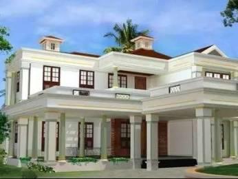 5481 sqft, 4 bhk Villa in Builder devandra park Bodakdev, Ahmedabad at Rs. 6.5000 Cr