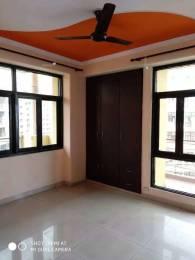 1300 sqft, 2 bhk Apartment in Builder Project Indirapuram, Ghaziabad at Rs. 13500